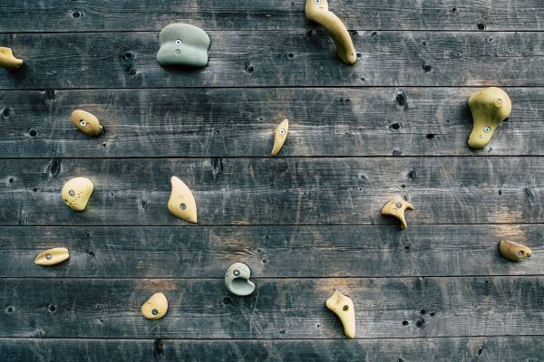 The Ultimate Guide To Climbing Walls In Dublin
