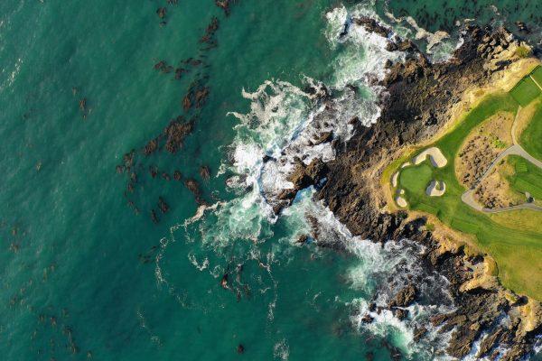 The Best Golf Courses In Dublin