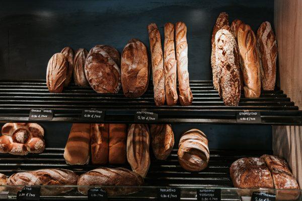 The 9 Best Bakeries In Dublin