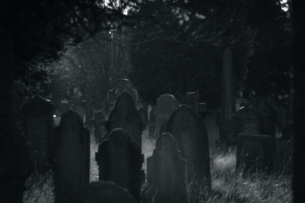The Complete Guide To Glasnevin Cemetery